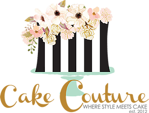 samarbeten - bröllopstårtor tyresö