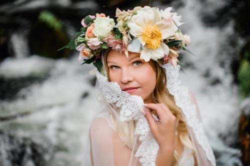 aaprikos2JennyDrakenlind_floral-outdoor-boudoir-stockholm_20200615_0057_WEB