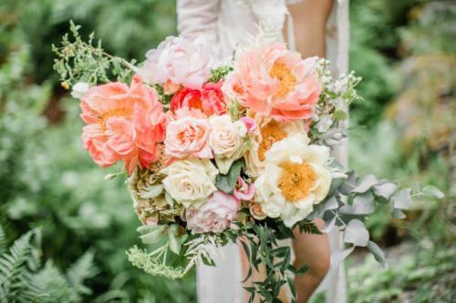 aaprikos1JennyDrakenlind_floral-outdoor-boudoir-stockholm_20200615_0091_WEB